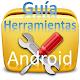 Download Guía de Útiles Herramientas Android Productividad For PC Windows and Mac
