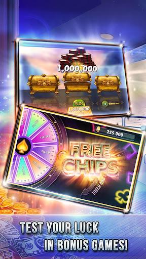 Slots Machines 2.8.2450 screenshots 14