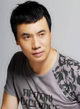 Bai Yongcheng China Actor