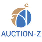 Auction-Z