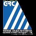 GRC Career Consultants Pvt. Ltd.