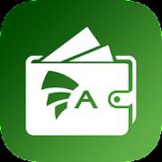 App Appota - Giải trí tích điểm APK for Windows Phone