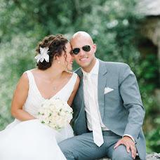 Wedding photographer Mate Zemljić (zemlji). Photo of 24.06.2015