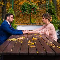 Wedding photographer Codrut Sevastin (codrutsevastin). Photo of 01.01.2019