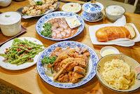 小團圓中式料理-海光二村