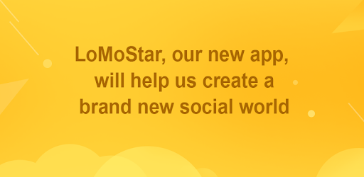 LoMoStar - Apps on Google Play