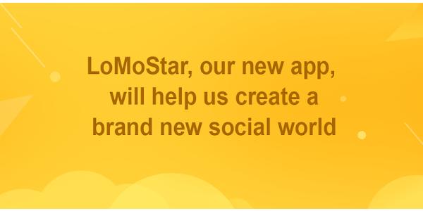 LoMoStar - Apps on Google Play