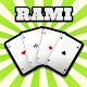 Rami des Héros (game)