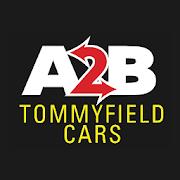 A2B Tommyfield Cars