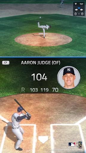 MLB Tap Sports Baseball 2020 screenshot 22