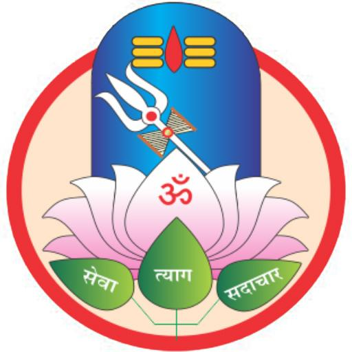 Maheshwari Sabha Guwahati file APK for Gaming PC/PS3/PS4 Smart TV