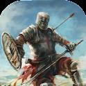 Templar Knight Wallpaper icon