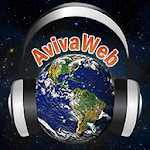 Avivaweb Icon
