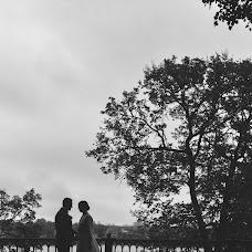 Wedding photographer Denis Medovarov (sladkoezka). Photo of 09.11.2018
