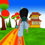 Subway Run Surfers 1.2 Apk