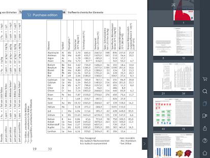 Taschenbuch der Gießerei-Praxis 2014 pdf download …