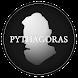 Pythagoreioi