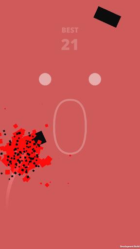 Waving Ball screenshot 4