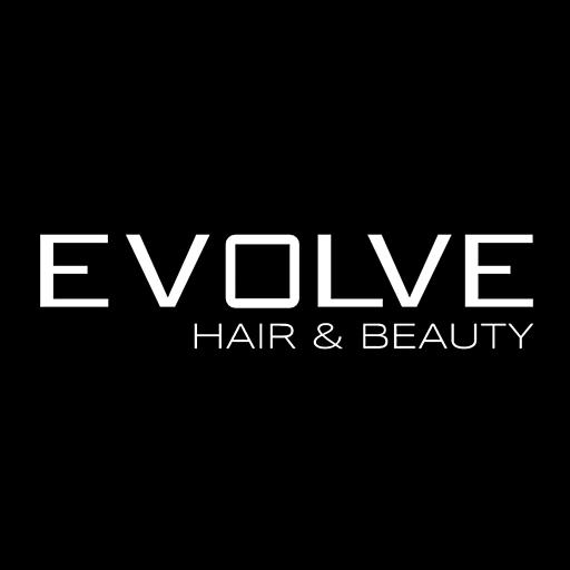 Evolve Hair and Beauty