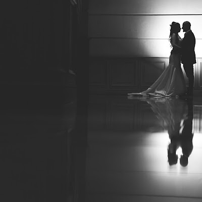 Fotógrafo de bodas Matias Izuel (matiasizuel). Foto del 01.01.1970