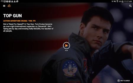 Tubi TV - Free TV & Movies 2.4.2 screenshot 295274