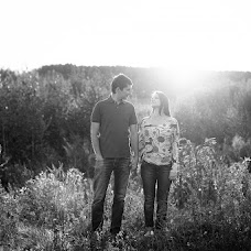 Wedding photographer Evgeniy Safronov (Barcelona). Photo of 16.09.2013