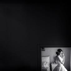 Fotografo di matrimoni Dino Sidoti (dinosidoti). Foto del 18.09.2017