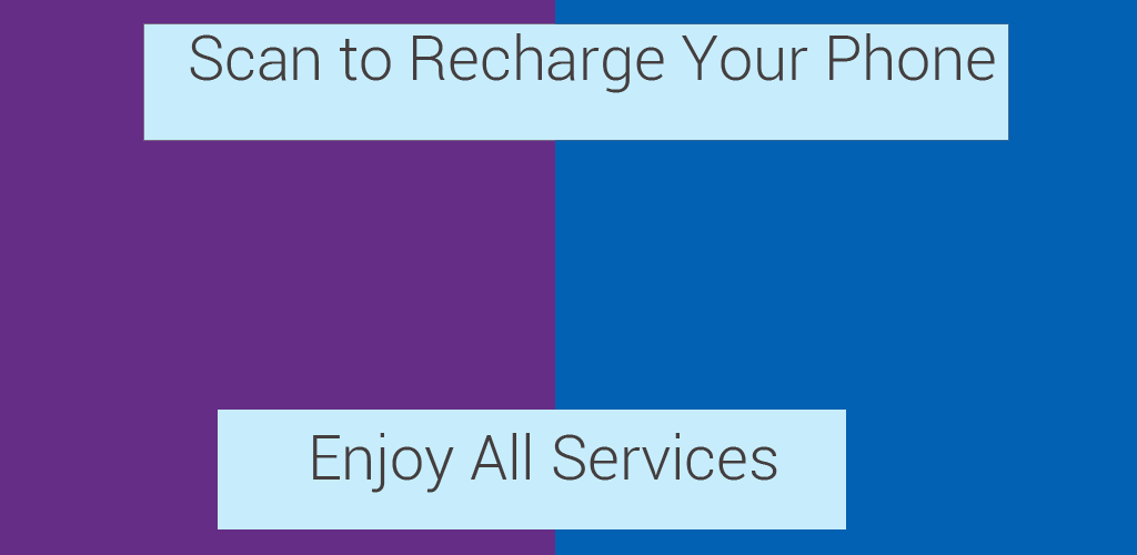 Recharge Card Scanner for NTC and Ncell Users 3 4 Apk Download - np