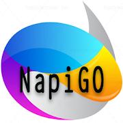 NapiGo