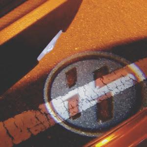 86  GTリミテッド  のカスタム事例画像 おはぎさんの2019年01月19日11:49の投稿