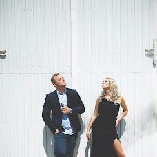Wedding photographer Marina Chuveeva (VeeV). Photo of 07.07.2018