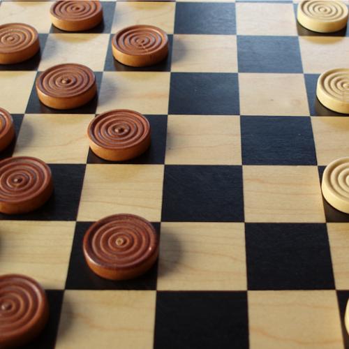 Checkers [Mod] 4.4.1 mod