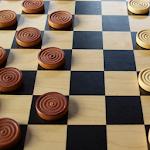 Checkers 4.2.2