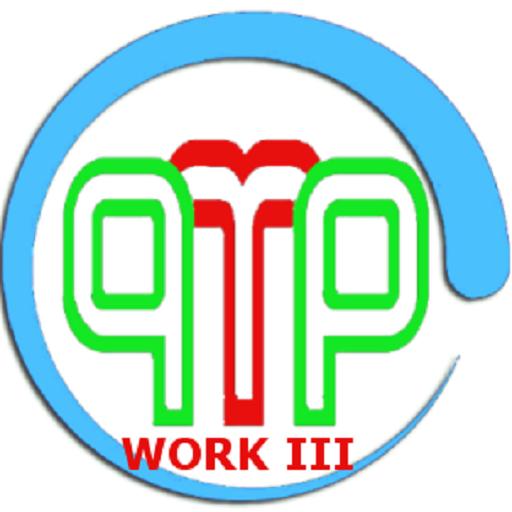 MPaisaPlus App Work III