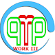 MPaisaPlus App Work III Download on Windows
