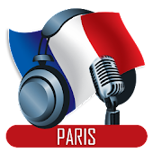 Paris Radio Stations - France