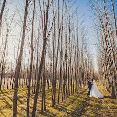 Wedding photographer Anna Berns (Anna-Berns). Photo of 10.12.2014