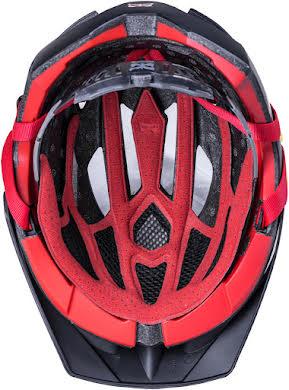 Kali Protectives Kali Lunati Frenzy Helmet alternate image 16