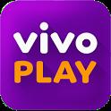 Vivo Play icon