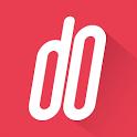 Yoodo icon