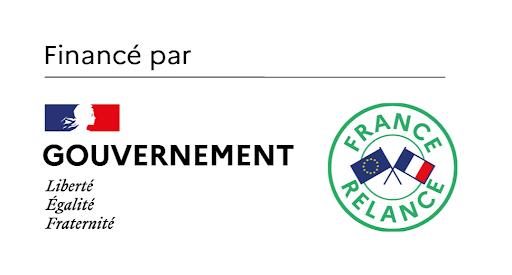 french recov plan