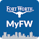 MyFW - Fort Worth Resident app Download on Windows