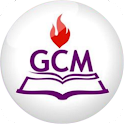 Glory Christian Ministries icon