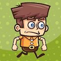 Cody - Kodlama Oyunu icon