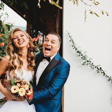 Fotograful de nuntă Haitonic Liana (haitonic). Fotografia din 05.02.2019