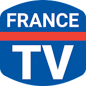 TV France - Free TV Guide