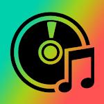 Music+Maniac Download Pro APK version 1 2 | apk plus