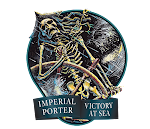 Ballast Point Victory At Sea Nitro