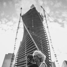 Wedding photographer Armonti Mardoyan (armonti). Photo of 08.01.2014