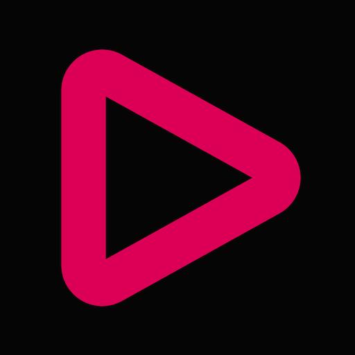 SLAM! 音樂 App LOGO-APP開箱王